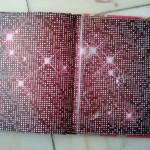 Showgirls-Mediabook_bySascha74-13