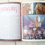 Showgirls-Mediabook_bySascha74-14