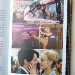 Showgirls-Mediabook_bySascha74-16