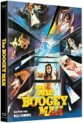 CeDe.de: The Boogey Man – Mediabook (Cover A/B/C) – Uncut – Limitiert auf 444 Stück [Blu-ray + DVD] für je 15,99€ inkl. VSK