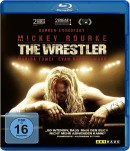 Amazon.de: The Wrestler [Blu-ray] für 4,55€ + VSK