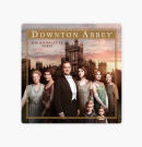 iTunes: Downton Abbey – Die komplette Serie (HD, 6 Staffeln) für 4,99€