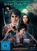 Amazon.de: Super Dark Times (Mediabook) [Blu-ray  + DVD] für 6,99€ inkl. VSK
