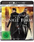 Amazon.de: diverse 4K Blu-rays für je 12,42€