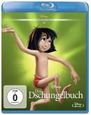 Amazon.de: 3 für 2 – Disney Classics im Sparpaket (bis 20.12.20)