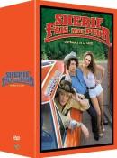 Amazon.fr: The Dukes of Hazzard – Staffel 1-7 [DVD] für 37,99€ + VSK