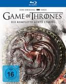 Amazon.de: Last Minute Angebote – Warner Home Video & Weitere Blu-rays reduziert