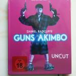 Guns-Akimbo-Mediabook_bySascha74-01