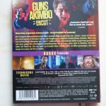 Guns-Akimbo-Mediabook_bySascha74-02