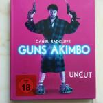 Guns-Akimbo-Mediabook_bySascha74-03