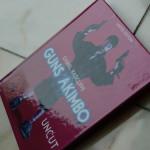 Guns-Akimbo-Mediabook_bySascha74-04