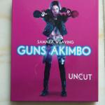 Guns-Akimbo-Mediabook_bySascha74-05