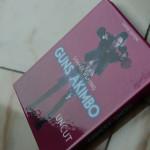 Guns-Akimbo-Mediabook_bySascha74-06