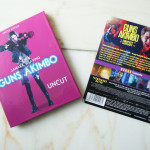 Guns-Akimbo-Mediabook_bySascha74-07