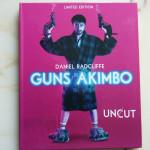 Guns-Akimbo-Mediabook_bySascha74-08
