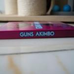 Guns-Akimbo-Mediabook_bySascha74-09