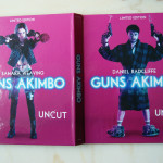 Guns-Akimbo-Mediabook_bySascha74-11