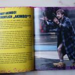 Guns-Akimbo-Mediabook_bySascha74-16