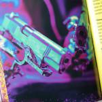 Guns-Akimbo-Mediabook_bySascha74-17