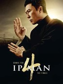 Amazon Video: Ip Man 4 – The Finale [dt./OV] für 0,99€ leihen