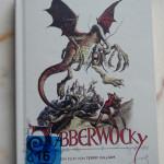 Jabberwocky-Mediabook_bySascha74-01