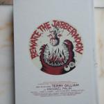 Jabberwocky-Mediabook_bySascha74-04