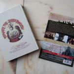 Jabberwocky-Mediabook_bySascha74-05