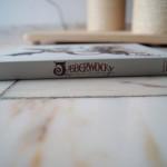 Jabberwocky-Mediabook_bySascha74-06