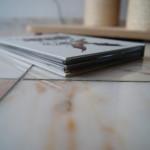 Jabberwocky-Mediabook_bySascha74-07