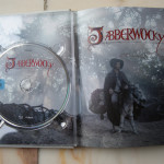Jabberwocky-Mediabook_bySascha74-08