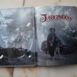 Jabberwocky-Mediabook_bySascha74-09