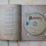Jabberwocky-Mediabook_bySascha74-10