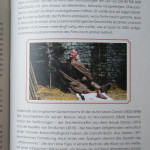 Jabberwocky-Mediabook_bySascha74-12