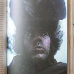 Jabberwocky-Mediabook_bySascha74-13