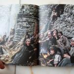Jabberwocky-Mediabook_bySascha74-14