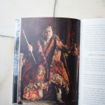 Jabberwocky-Mediabook_bySascha74-15
