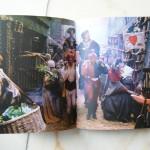 Jabberwocky-Mediabook_bySascha74-17