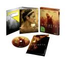 Amazon.de: Macbeth [Blu-ray] [Special Edition] für 8,28€ + VSK