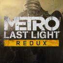 GOG.com: Metro: Last Light Redux [PC] KOSTENLOS!