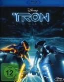 Amazon.de: TRON Legacy [Blu-ray] für 4,50€ + VSK uvm.