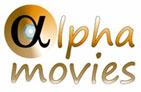 Alphamovies.de: American Sniper – Special Edition und 2 Guns – Project Popart Steelbook Edition [Blu-ray] für je 3,33€ + VSK