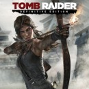 [Playstation Store] Tomb Raider – Definitive Edition für 2,99€ uvm.