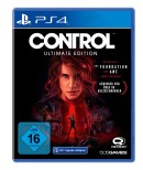PlayStation Plus: Line-Up für Februar, mit Concrete Genie, Control (Ultimate Edition) und Destruction Allstars