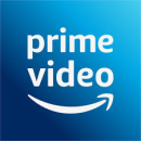 Amazon.de: Prime Highlights im Januar 2021 mit Star Trek: Lower Decks Staffel 1, American Gods Staffel 3 und Weathering with you