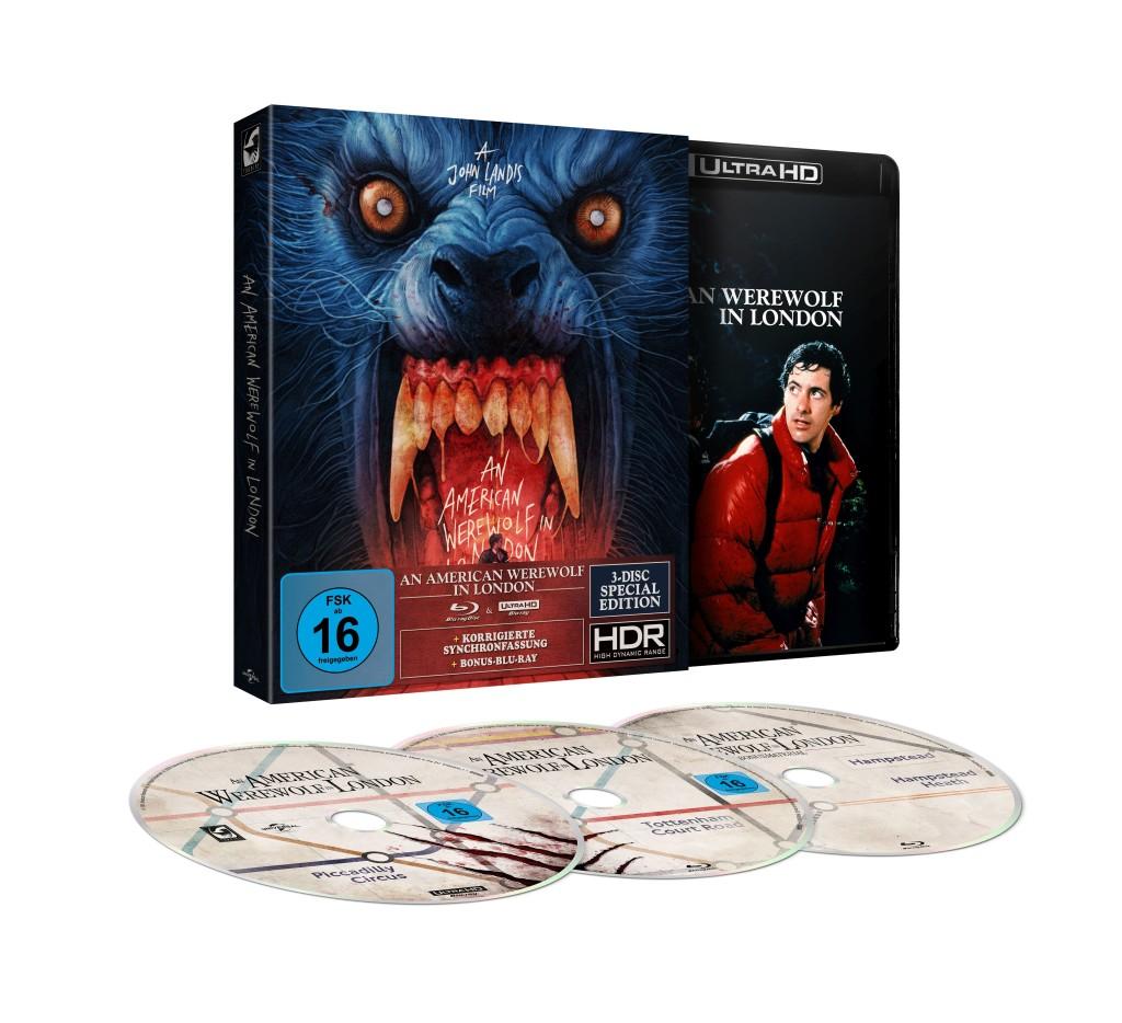 American-Werewolf-3-Disc-UHD-Mockup