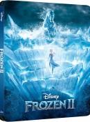 CeDe.de: Frozen 2 [Blu-ray + Blu-ray 3D] für 16,99€ inkl. VSK