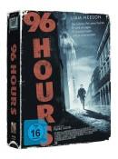 MediaMarkt.de: Gönn-Dir-Dienstag mit Tape Editions ab 9,99€ & Blu-ray bzw. 4K Steelbooks ab 12,99€ + VSK