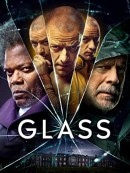 Amazon.de: Glass [dt./OV] für 0,99€ leihen