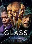 Amazon.de: Glass [dt./OV] für 0,99€ leihen