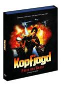 [Vorbestellung] OFDb.de: Kopfjagd – Preis der Angst (Limited Edition) [Blu-ray + Audio CD] 28,98€ keine VSK